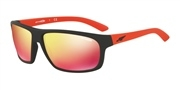 Arnette AN4225-BURNOUT-23766Q