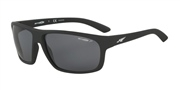 Arnette AN4225-BURNOUT-44781