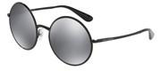 Dolce e Gabbana DG2155-11066G