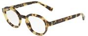 Nakup ali povečava slike, Dolce e Gabbana DG3271F-502.