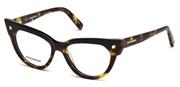Nakup ali povečava slike, DSquared2 Eyewear DQ5235-052.
