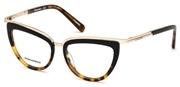 Nakup ali povečava slike, DSquared2 Eyewear DQ5238-056.