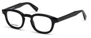 DSquared2 Eyewear DQ5246-001