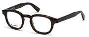 DSquared2 Eyewear DQ5246-052