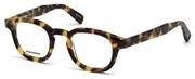 DSquared2 Eyewear DQ5246-055