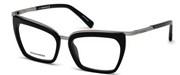 Nakup ali povečava slike, DSquared2 Eyewear DQ5253-A01.