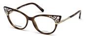 Nakup ali povečava slike, DSquared2 Eyewear DQ5256-053.