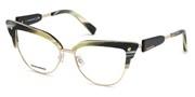 Nakup ali povečava slike, DSquared2 Eyewear DQ5267-065.