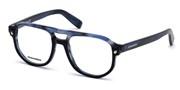 Nakup ali povečava slike, DSquared2 Eyewear DQ5272-092.