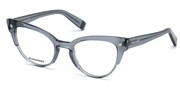 Nakup ali povečava slike, DSquared2 Eyewear DQ5275-084.