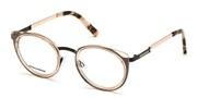 Nakup ali povečava slike, DSquared2 Eyewear DQ5302-033.