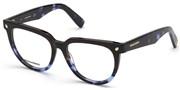 Nakup ali povečava slike, DSquared2 Eyewear DQ5327-056.