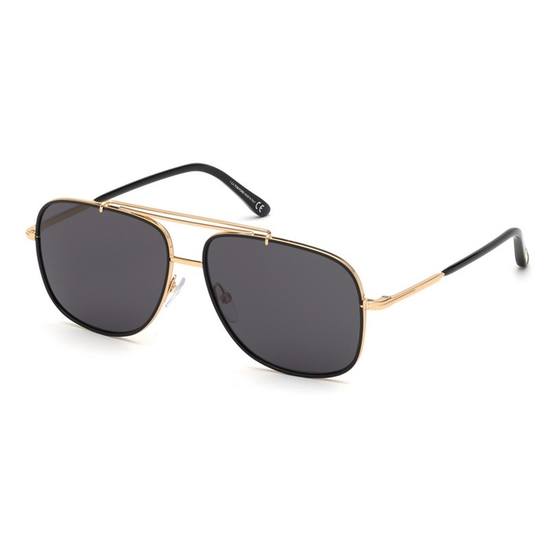 TOMFORD FT0693-30A
