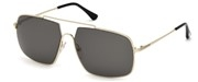 TomFord FT0585-28A