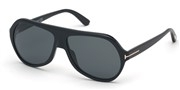 TomFord FT0732-01A