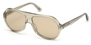 TomFord FT0732-20A