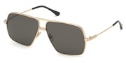 TomFord FT0735H-28A