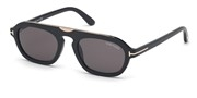 TomFord FT0736-01A