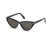 TomFord FT0740-01A