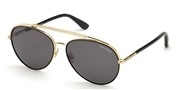 TomFord FT0748-01A