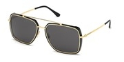 TomFord FT0750-01A