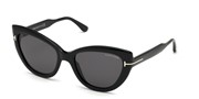 TomFord FT0762-01A