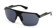 TomFord FT0797-01A