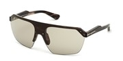 TomFord FT0797-56A