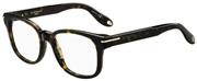Nakup ali povečava slike, Givenchy GV0001-086.