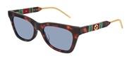 Gucci GG0598S-002