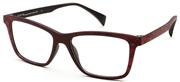 Nakup ali povečava slike, I-I Eyewear IV016-ELO057.