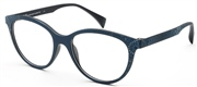 Nakup ali povečava slike, I-I Eyewear IV017-PAO021.