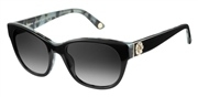 Juicy Couture JU587S-WR79O