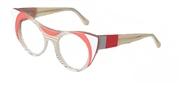 Nakup ali povečava slike, Loupe Eyewear Raffaello-111V.