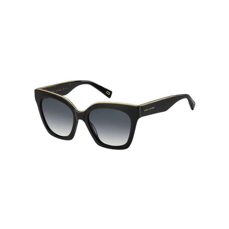 MARC JACOBS MARC162S-8079O