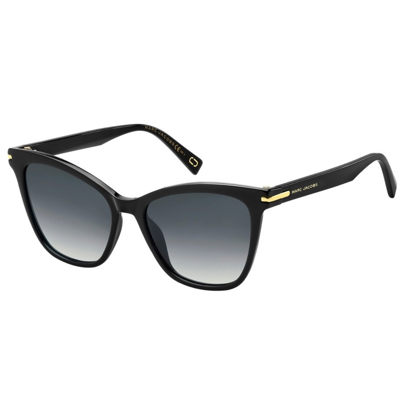 MARC JACOBS MARC223S-8079O
