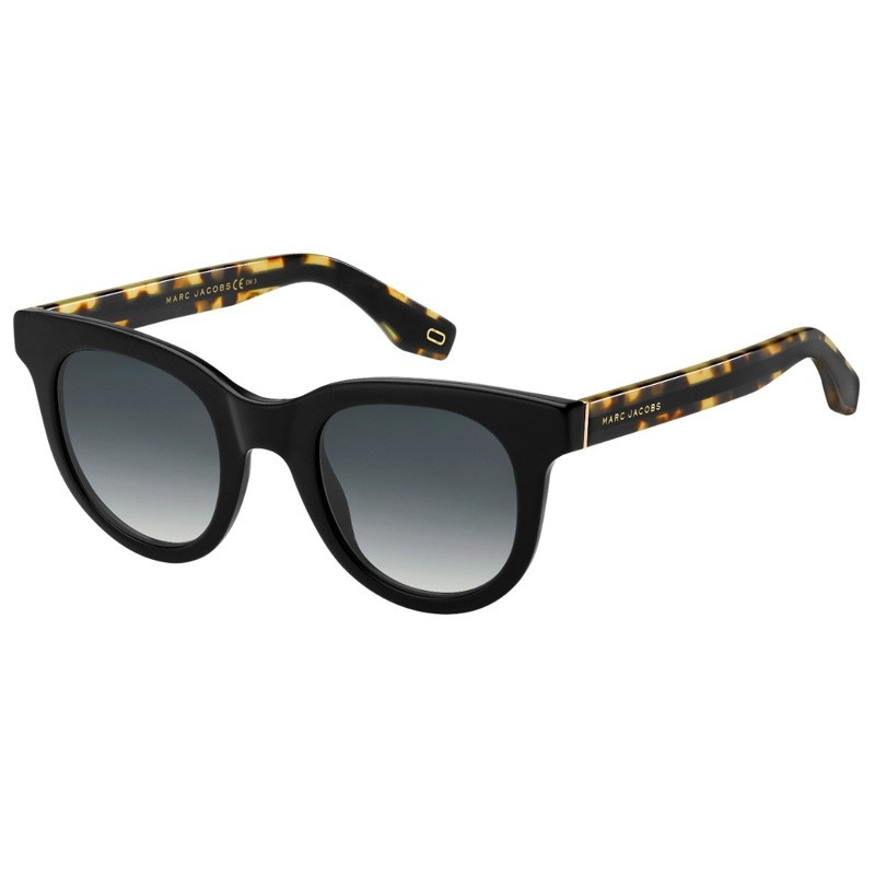 MARC JACOBS MARC280S-8079O