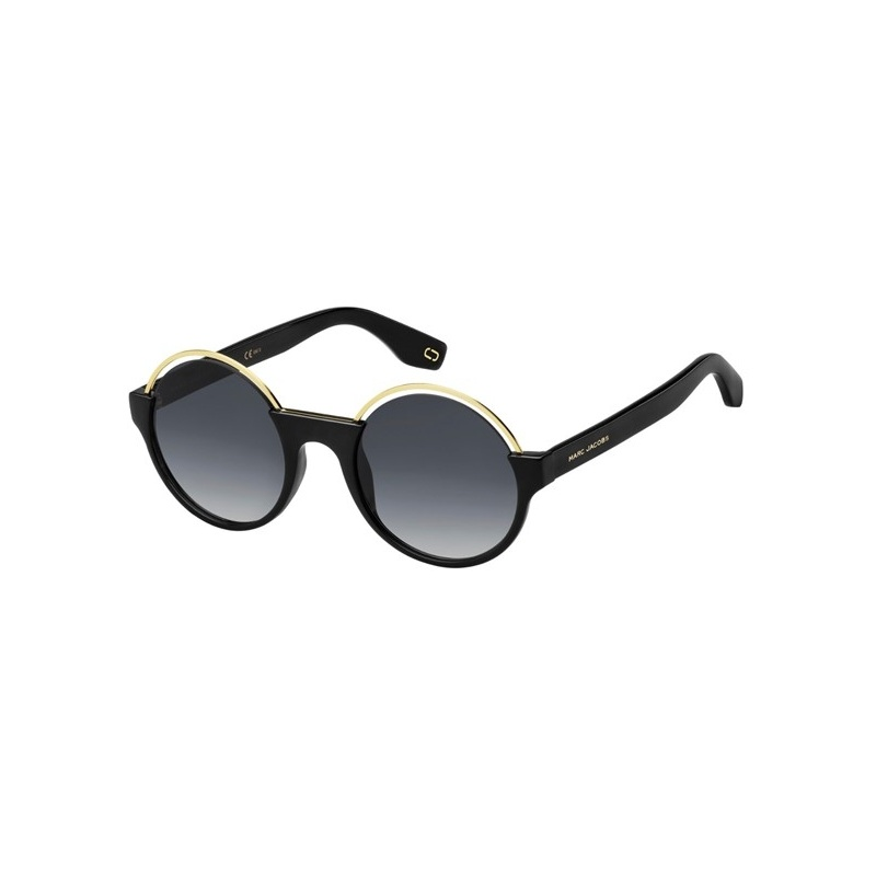 MARC JACOBS MARC302S-8079O