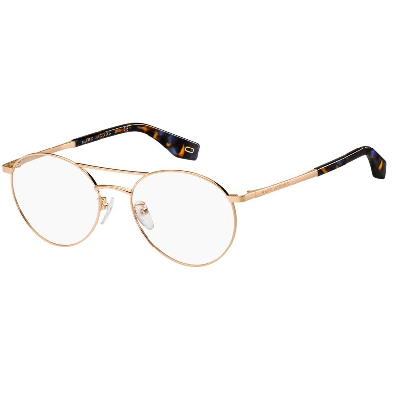 MARC JACOBS MARC332F-8HY