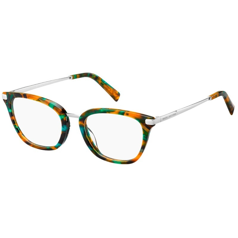 MARC JACOBS MARC397-PHW