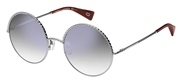Marc Jacobs MARC169S-GHPIC