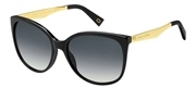 Marc Jacobs MARC203S-8079O