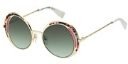 Marc Jacobs MARC266S-M4REQ