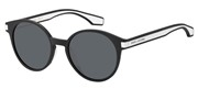 Marc Jacobs MARC287S-80SIR