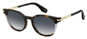 Marc Jacobs MARC294S-0869O