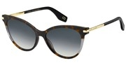 Marc Jacobs MARC295S-0869O
