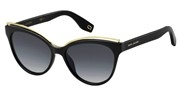 Marc Jacobs MARC301S-8079O