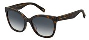 Marc Jacobs MARC309S-0869O