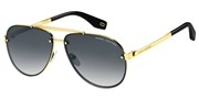 Marc Jacobs MARC317S-2F79O