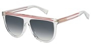 Marc Jacobs MARC321S-9009O